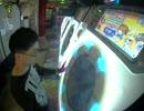【maimai】KNIFE 【東方ニコカラ】秘神マターラ feat.魂音泉【IOSYS】 EXPERT AP