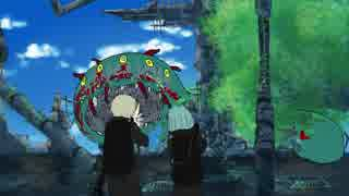 【オリジナル】ピアノオゾン層:世界の息【アニメーション】
