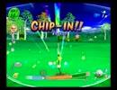 WE LOVE GOLF!(ウィー ラブ ゴルフ!) ハイランドミラーカップ -24(レオ使用)