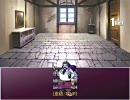 【プレイ動画】 革命魔王 part2 魔女っ子の身体乗っ取り
