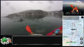 【ゆっくり】八ヶ崎海水浴場RTA【釣り】