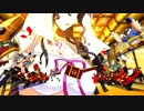 【Fate/Grand Order】 深海電脳楽土 SE.RA.PH - Second ballet - -閉幕- Part.02