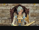 【PSO2】the whole new world -from EP5- (同時再生)