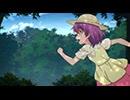 サークレット・プリンセス 第9話「ホーム・カミング」