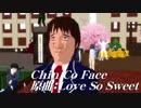 【替え歌パカソン】Chin Co Face