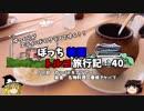 【ゆっくり】韓国トルコ旅行記 40 カッパドキアツアー  名物 壷焼きケバブを食す