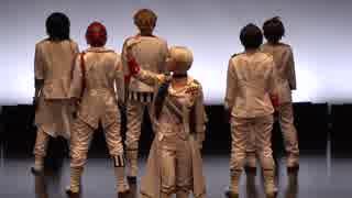 【Procellarum】7IRO STAR CIRCUS -Fourth Act-【FRiCT】