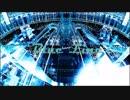 【オリジナル】BLUE LINE  [ elue feat,konopii ] 波音リツ&MarieOrc&ソーホー