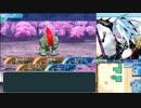 【世界樹の迷宮X】妄想力豊かな初見HEROIC実況プレイ_Part42