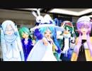 【ミクの日動画2019】~北へ!雪ミクさんに会いに行こう!Part1~【ベーちゃんの日常シリーズ】