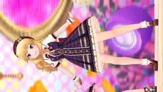 パステルピンクな恋 smart MV rotate [唯FOCUS]