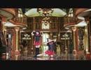 【妖乜×土土】イドラのサーカス 踊ってみた