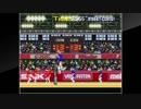 {Arcade}[NEOGEO MVS]パワースパイクス2(Power Spikes II) full ost soundtrack