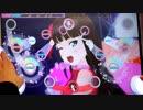 【スクフェスAC】MY舞☆TONIGHT [Aqours☆14] アケフェスその24