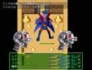 ニコニコRPG MV版 11