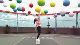 【MinMia】ITZY - DALLA DALLA 踊ってみた