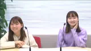 【公式高画質】小澤亜李・長縄まりあのおざなり(2019年3月9日)#205 thumbnail