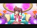 【デレステMV】パステルピンクな恋 【サクヤヒメ】(1080p)