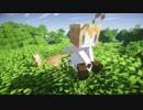 【Minecraft + Biomes O' Plenty】弦巻マキ異世界漂流記 スフィア編 Part.5