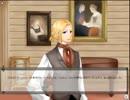 【制作者が】Romantique Salon ないしょ話【おしゃべり】第63回♪