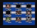 ロックマン4を割りとマジで実況プレイしてみた。【Part3】