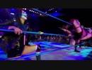 【Impact】チーム・ローズマリーvsチーム・スー・ヤング:The...