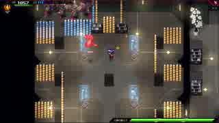 【CrossCode】記憶消失 part42【ゆっくり実況プレイ】