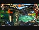 【金曜BATTLE MANIA】定期オンライン初中級トーナメント#22【GUILTY GEAR Xrd REV 2】