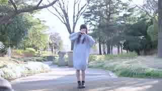 【8周年】恋の魔法踊ってみた【みりあ】