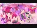 【誕生日に】Sweet Devil 歌ってみた【nadahapi*】