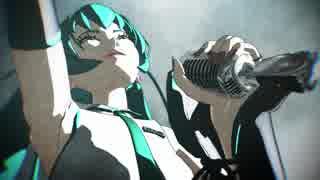 ご迷惑おかけしました・・再UPです。【MMD】Angel Night・山田式モデル【配布あります】