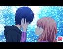 3D彼女 リアルガール episode☆22『オレが生命の神秘を考える件について。』