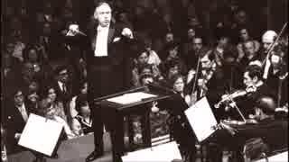 ショスタコーヴィチ 交響曲第7番 コンドラ