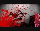 【VOICEROID実況】琴葉茜の辺獄冒険奇譚 【part3】
