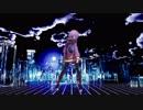 【アイドル部】あずきちでConqueror【MMD】