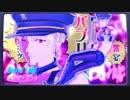 【モデル配布】【衣装配布】ダンシングヒーローーギルガメッシュー【Fate/MMD】