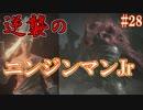 ダークソウル3・終わる世界 #28 ~ソウルシリーズツアー4章~