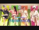 [K-POP] Mamamoo - Waggy + gogobebe (Comeback 20190314) (HD)