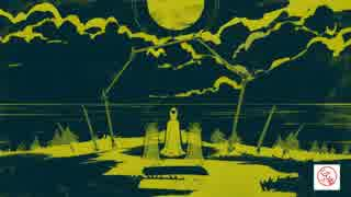 【お実況】罪人を選んで生贄に捧げる簡単なお仕事【The Shrouded Isle】#2