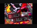 【サミタ】CR BLACK LAGOON 3【1】