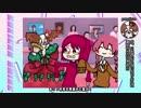 GOKIGEN SWING「kawaii」【フルボイスショートアニメ】