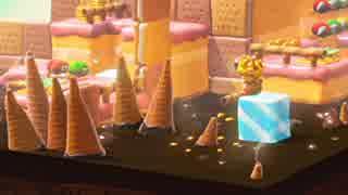 【キノピオ隊長】特別な王冠をかぶって特別編 part2【実況】