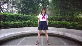 【GOGO】39 踊ってみた【ThankYou!】