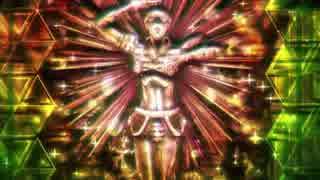 黄金の風新ED『Modern Crusaders』 Enigma  ジョジョの奇妙な冒険