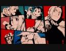 【osu!】Afterglow - READY STEADY GO[DEFIANCE'S INSANE]