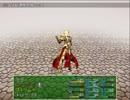 ニコニコRPG MV版 15