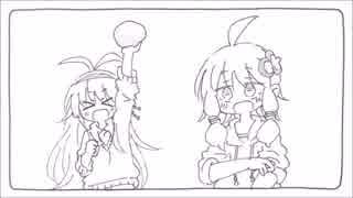 結月ゆかりの陶芸教室EX