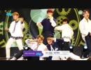 【k-pop】 세븐어클락(Seven O'clock) - Get Away 음악중심(MusicCore) 190316