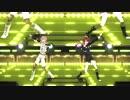 【19冬Mふ本祭-ダンスカーニバル】「シナモン」デビューライブ!!!(後編)【MMD刀剣乱舞】