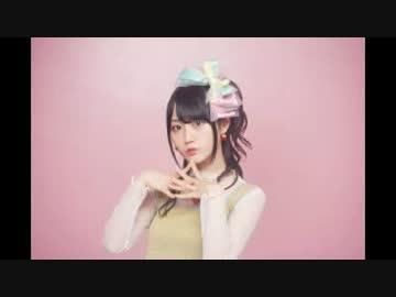 小倉唯のyui*room2019年3月18日第90回